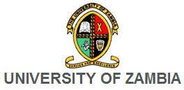 Universities in Zambia
