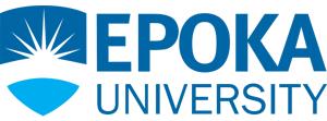 Universities in Albania