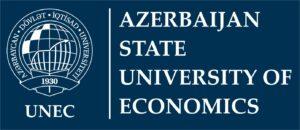 Universities in Azerbaijan