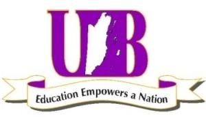 Universities in Belize