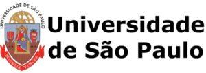 Universities in Brazil