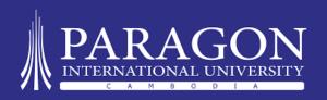 Universities in Cambodia