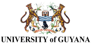 Universities in Guyana