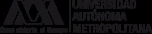 Universities in Mexico
