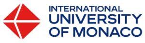 Universities in Monaco