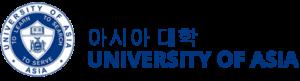 Universities in North Korea