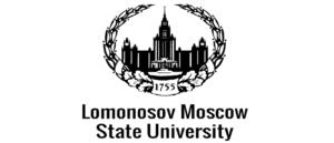 Universities in Russia