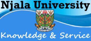 Universities in Sierra Leone
