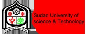 Universities in Sudan