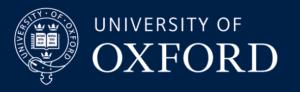 Universities in United Kingdom