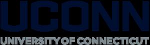 Universities in Connecticut