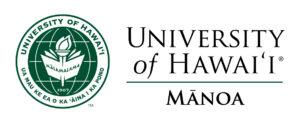 Universities in Hawaii