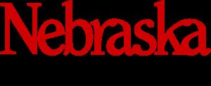 Universities in Nebraska