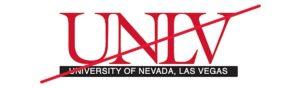 Universities in Nevada