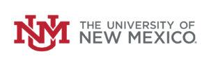 Universities in New Mexico