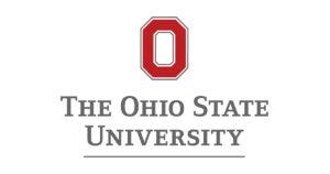 Universities in Ohio