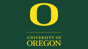 Universities in Oregon