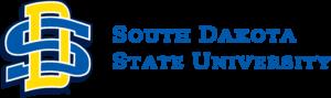 Universities in South Dakota