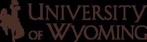 Universities in Wyoming