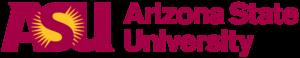 Universities in Arizona