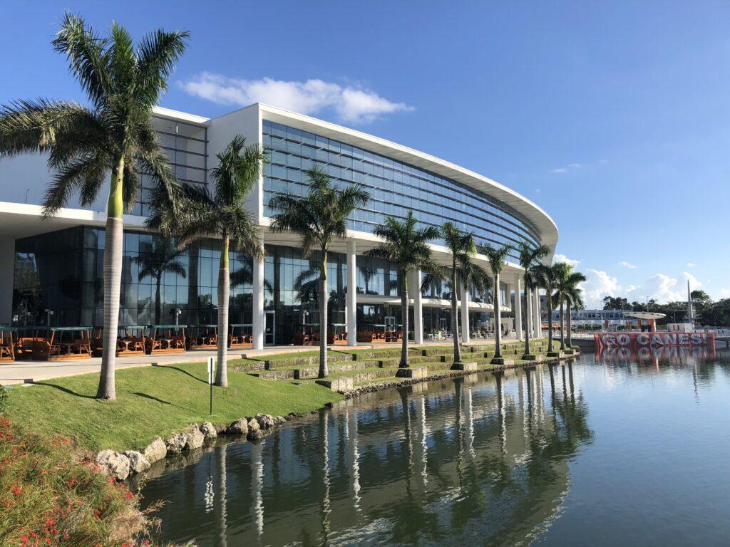 Universities in Florida