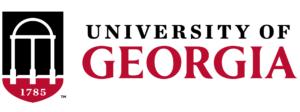 Universities in Georgia