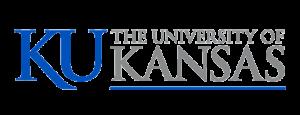 Universities in Kansas
