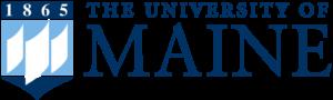 Universities in Maine