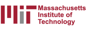 Universities in Massachusetts
