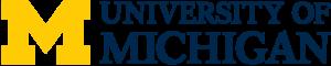 Universities in Michigan