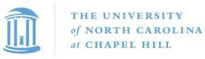 Universities in North Carolina