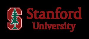 Universities in California