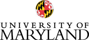 Universities in Maryland