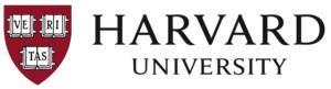 Universities in America
