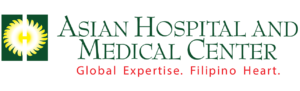 Hospitals in Philippines