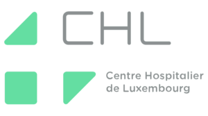 Hospitals in Luxembourg