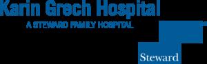 Hospitals in Malta