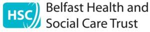 Hospitals in Northern Ireland