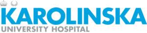 Hospitals in Sweden