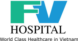 Hospitals in Vietnam