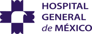 Hospitals in Mexico