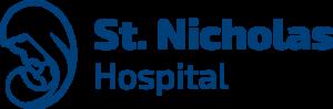 Hospitals in Nigeria