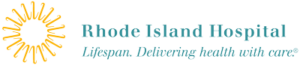 Hospitals in Rhode Island
